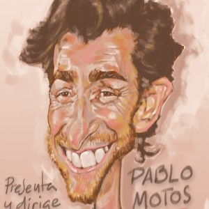 Tipo-1Pablo-Motos2
