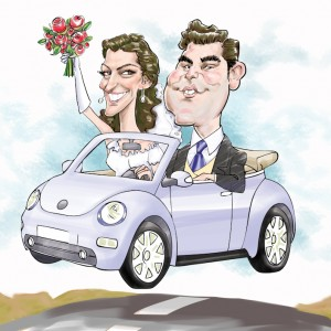 Ideas originales para bodas 3