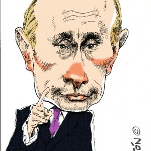 Tipo-2-Putin3
