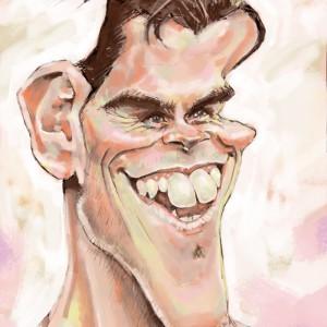 C_Oro-Gareth-Bale3e