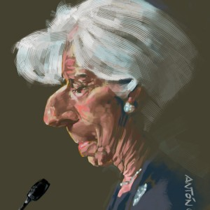 C_Oro_Christine_Lagarde1
