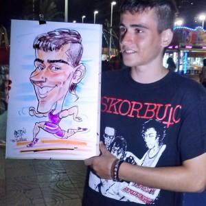 Caricaturas Gipuzkoa Donostia Vivo-024