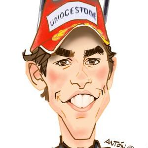 Caricatura-digital-MarcMarquez