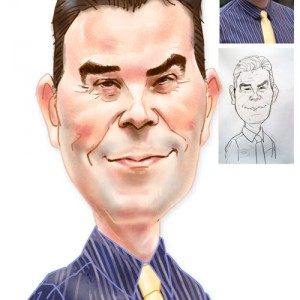 Caricatura-digital-busto1
