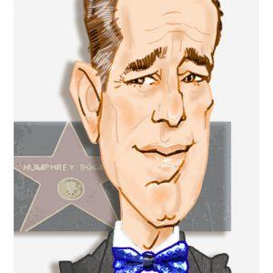 Caricaturas_de_calidad_Humphrey_Bogart