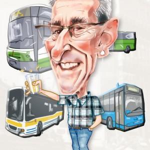Caricaturas-para-empresas-conductor_jubilado