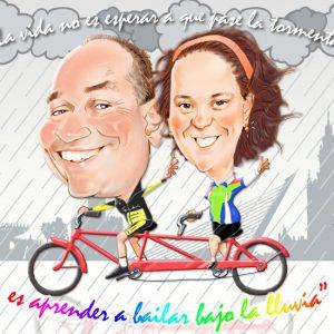caricatura-digital-personalizada_pareja5