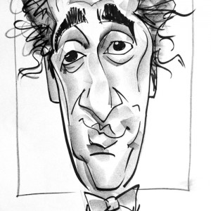 Caricaturas Oviedo20