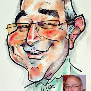 Caricatura-tradicional-Luliano-2