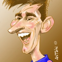 Caricatura_Digital_Messi-Editar2
