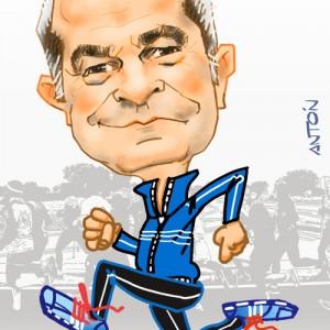 Caricatura_digital personalizada_011