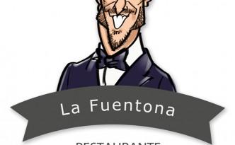 Caricaturas para Logos