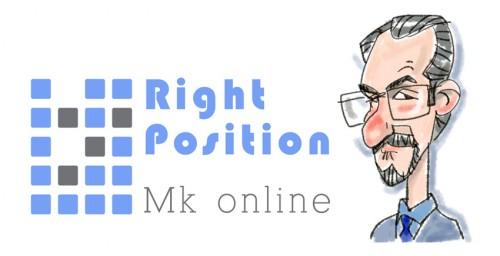 Caricaturas para Logos 1