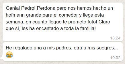 Patricia4