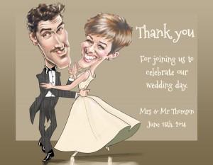 Wedding-Thank-You-Card-1