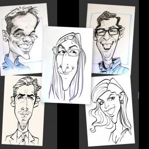 Caricaturas Oviedo-2b