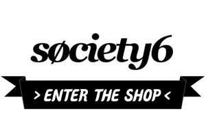 enter_the_shop_society6